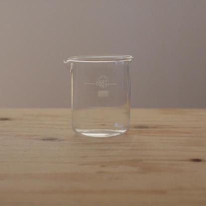 ビーカー(100ml)
