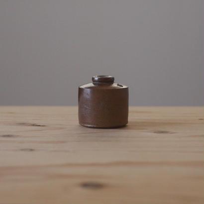 ドイツのインク壺