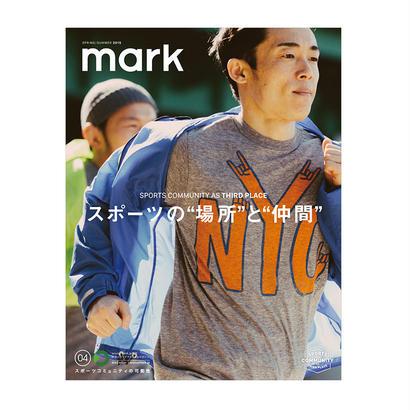 mark04