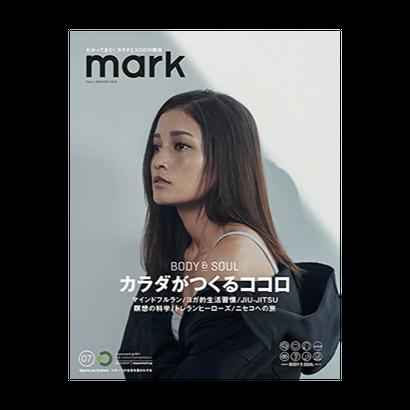 mark07