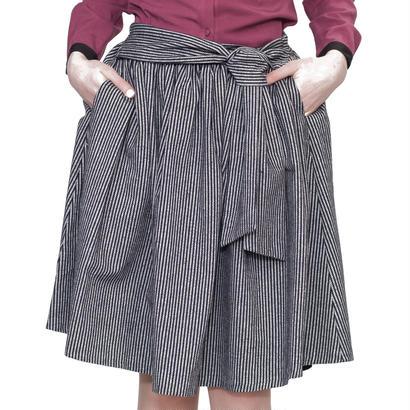 たっぷりギャザースカート Alice's Pig アリスズピッグ Catherine's Cowboy  AP328b