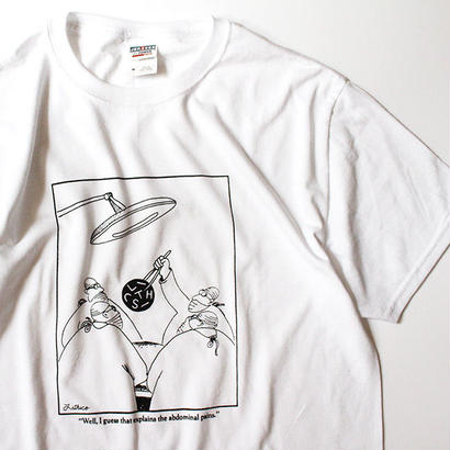 LITHICS T-shirts