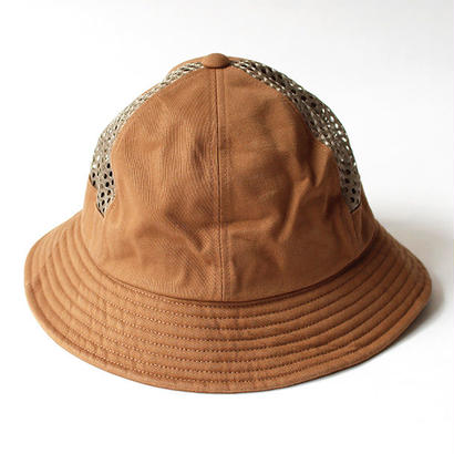 "PALETOWN / NOROLL ""TRAVELLERS TROPICAL HAT"""