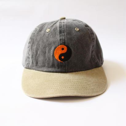 Ping Pang Cap