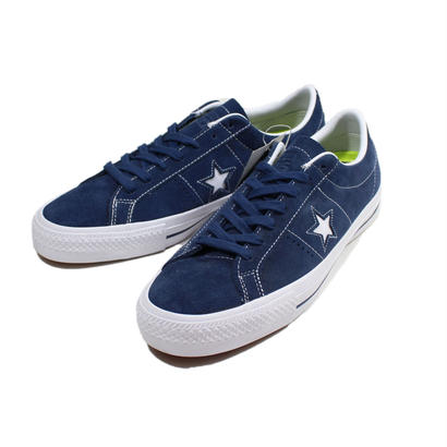 """CONS """"ONE STAR """" (SIZE : US 9.5)"""