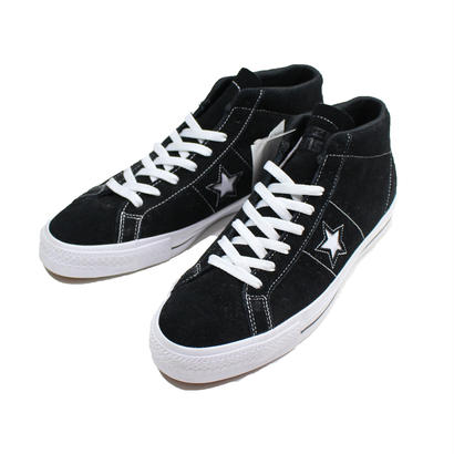 """CONS """"ONE STAR MID"""" (SIZE : US10)"""