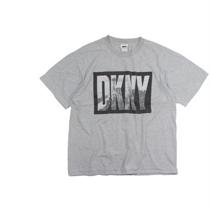 DKNY tshirts (Gray)