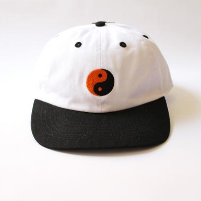 Ping Pang Cap / white