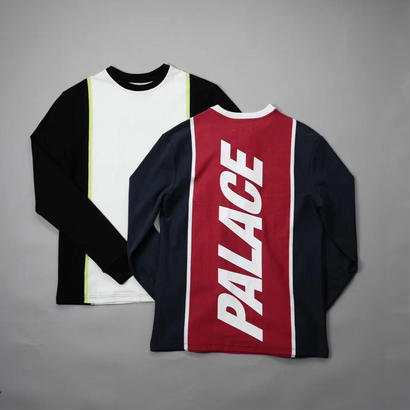PALACE Skateboards パレス ロンT