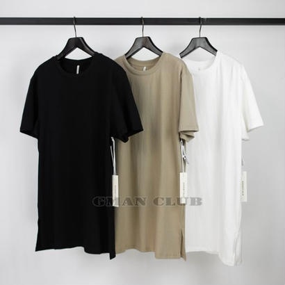 FEAR OF GOD   Essentials Tシャツ