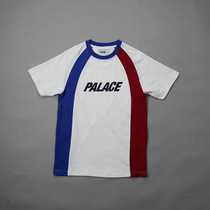 PALACE Skateboards パレス Tシャツ