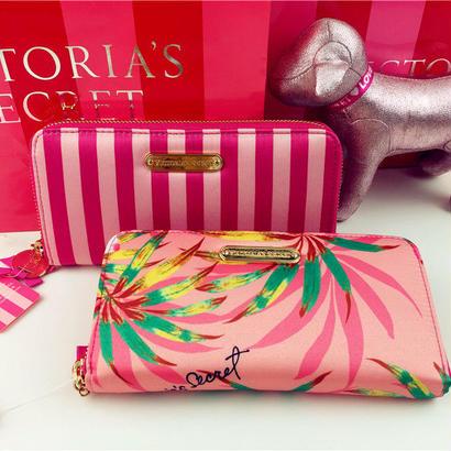 Victoria's Secret 長財布