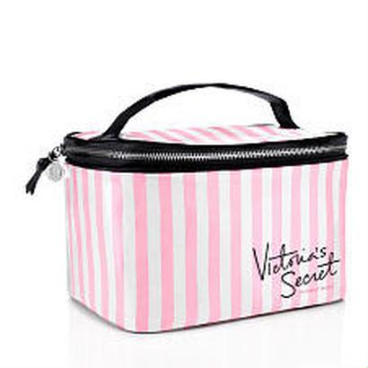 Victoria's Secret ボックスポーチ