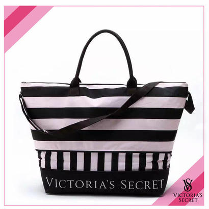 Victoria's Secret バッグ