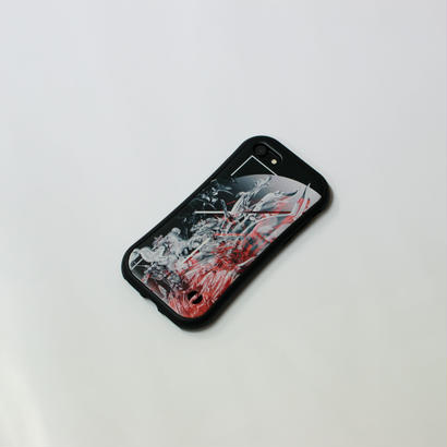iPhone Case(Ray)