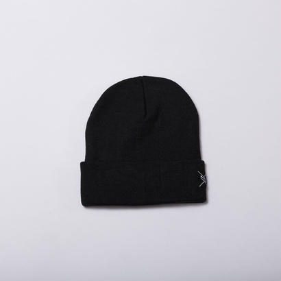 【PassCode・オンライン限定】Official Beanie『LOGO』
