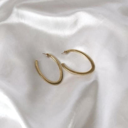 Outline Design Hoops