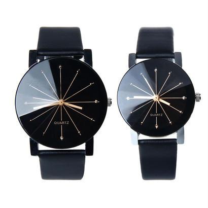 女性腕時計 男性腕時計 トップブランド 石英の腕時計 スポーツカジュアル腕時計 恋人腕時計 70