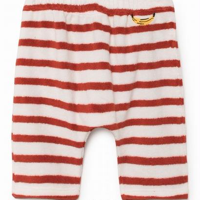 【 Bobo Choses 2018SS 】118196 Banana Baggy Trousers
