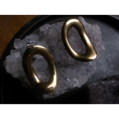 """FALL""【Gold pieces ring】[PEKI!RARIGON]"