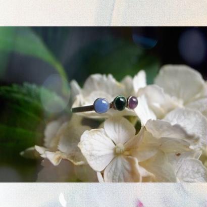 【3oeufs -3つの卵 ring】[PEKI!RARIGON]