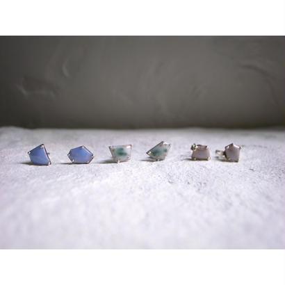 【Elementum pierces】 [PEKI!RARIGON]
