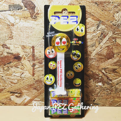 7th Japan PEZ Gathering  限定PEZ(ペッツ) MOC