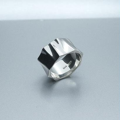[silver925] Bump ring