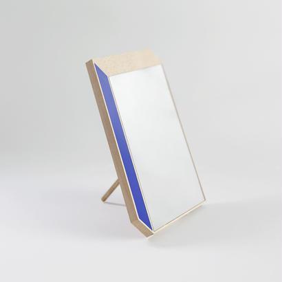 Mirror_S