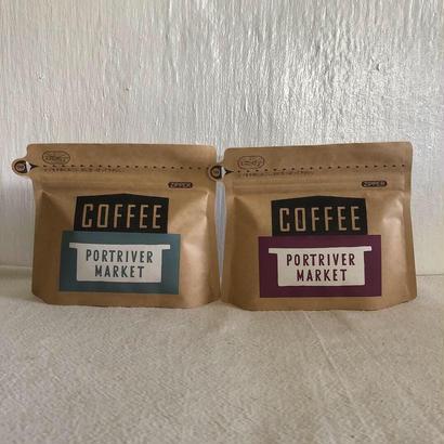オリジナルブレンドコーヒー 100g