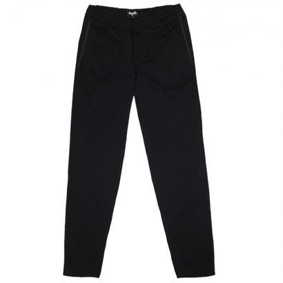 MAGENTA CLIMBING PANTS BLACK
