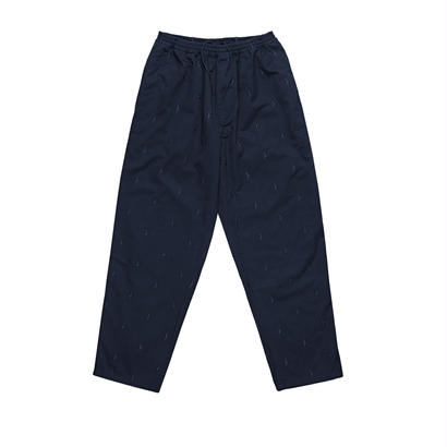 POLAR SKATE CO. SURF PANTS - NO COMPLY NAVY