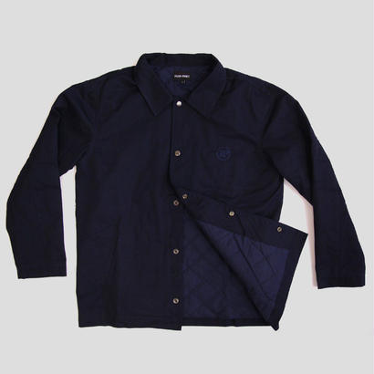 "PASS~PORT ""P~P WORKERS"" JACKET NAVY"