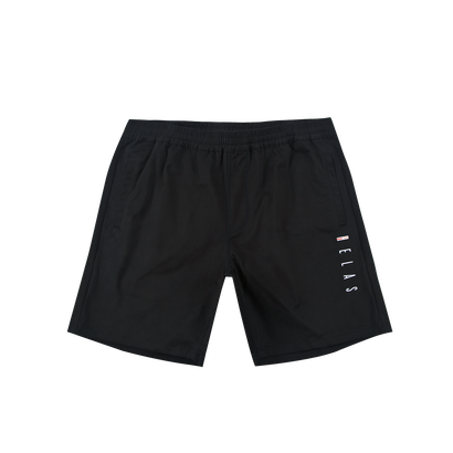HELAS YOT SHORT BLACK