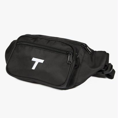 Theobalds T-Bag 2.0 Black