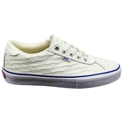 VANS EPOCH 94 PRO FUCKING AWESOME White