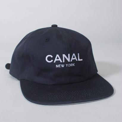 "Canal ""Adult Headwear"" - Yankees Navy"
