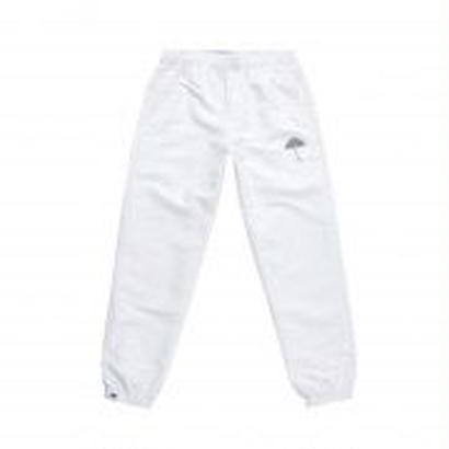 HELAS REFLECT UMB TRACKSUIT PANT WHITE