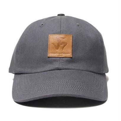 CALL ME 917 Work Hat Charcoal