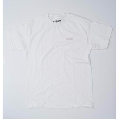 Chat Outline Tee