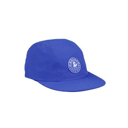 HELAS POLO CLUB CAP - BLUE