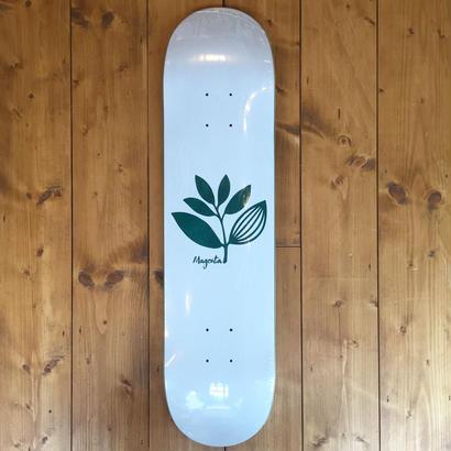 Magenta Skateboards TEAM WOOD - 7.75