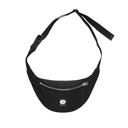 POLAR SKATE CO. HIP BAG
