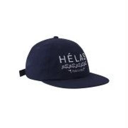 HELAS PARIS SPORTIF CAP NAVY