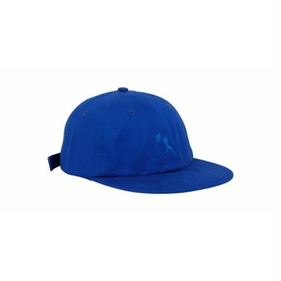 HELAS BALLER ROYAL BLUE