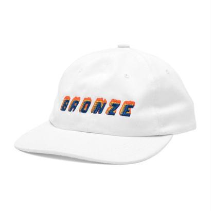 BRONZE56K CHEETOS HAT WHITE