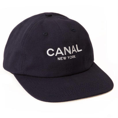 "CANAL Canal ""Adult Headwear"" - Yankees Navy"