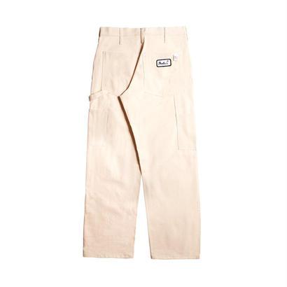 Peels NYC Peels USA Made Painter Pants