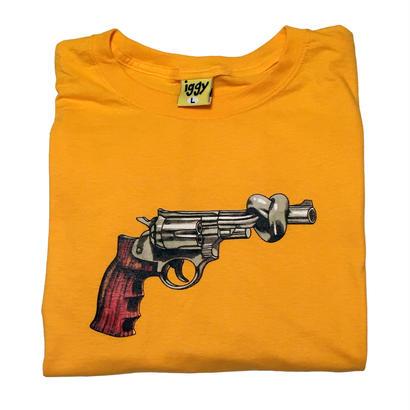 IGGY GOLD GUN CONTROL