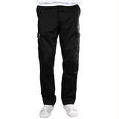 Theories Swat Cargo Pants Black